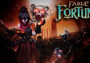 Analisis de Fable Fortune