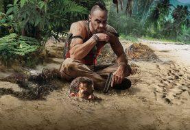 Consigue una copia gratis de Far Cry 3