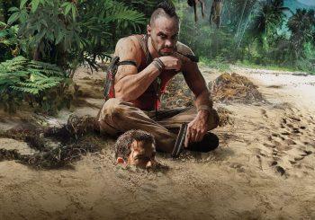 El remaster de Far Cry 3 será gratuito con el pase de temporada Far Cry 5
