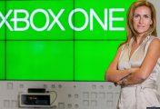 """Fernanda Delgado de Xbox España: """"La diferenciación son los exclusivos"""""""