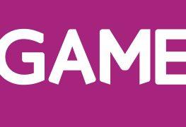 Nuevas ofertas de fin de semana en GAME