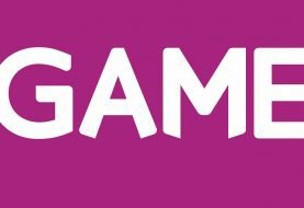 GAME: Ofertas especiales Black Friday para Xbox One