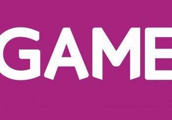 Nuevas ofertas de fin de semana en GAME - Juegos y packs de Xbox One