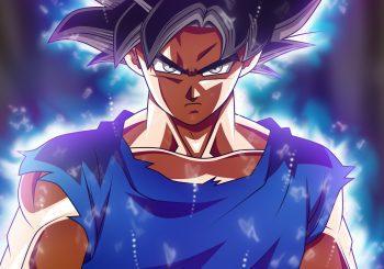 Dragon Ball Xenoverse 2 presenta a Chronoa y actualiza sus ventas