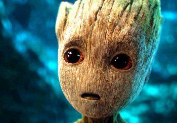 Alucina con la espectacular Xbox One edición Guardianes de la Galaxia