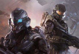 343 Industries trabaja en una gran entrega de Halo para consola