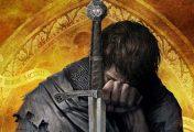 Kingdom Come Deliverance recibe parche versión 1.2 en Xbox One