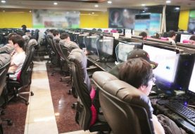 Sanidad incluye los videojuegos en su Estrategia Nacional contra las Adicciones