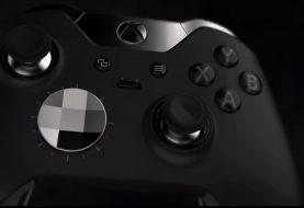 Microsoft celebra el #DarwinDay con la evolución de sus mandos