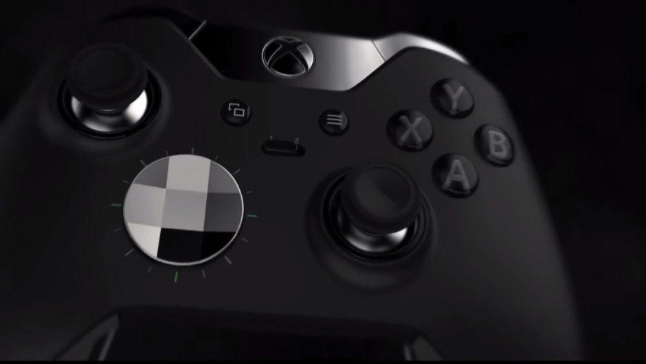 Te enseñamos a sincronizar el mando de Xbox One