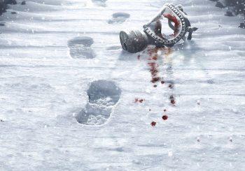 Metro Exodus: Los mapas del juego serán muchísimo más grandes que en los juegos anteriores