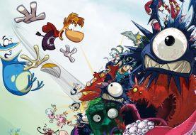 Un remaster de Rayman Origins exclusivo podría llegar a Xbox One