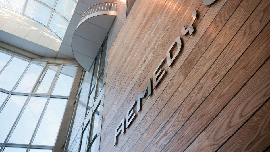 Un insider asegura que fue Microsoft quien rompió con Remedy tras las bajas ventas de Quantum Break