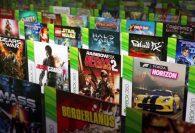 Aaron Greenberg presume de la retrocompatibilidad de Xbox Series X