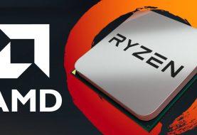 Se hace su propia Super Xbox 360 con un AMD Ryzen 2400G en el interior