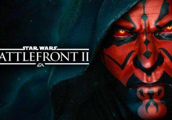 El error de los Star Wars Battlefront ha sido solucionado por Microsoft