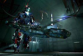 Deck 13 promete exprimir al máximo Xbox One X con The Surge 2