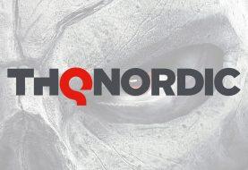 La billetera sin fondo: THQ Nordic prepara otros 225 millones para seguir creciendo