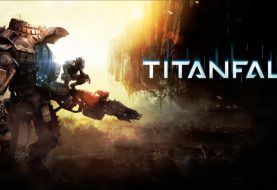 El Titanfall original se ve espectacular en Xbox One X