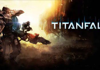El Titanfall original se ve espectacular en Xbox One X