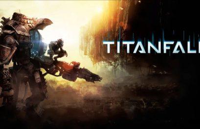 Cinco años de Titanfall, el primer éxito de Respawn ¿qué recuerdos os trae?