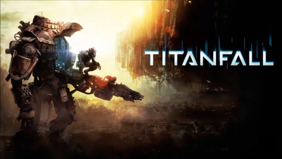 El primer Titanfall llega con un importante descuento a Steam
