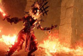 Warhammer: Vermitide 2 funcionará a 4K nativos en Xbox One X y 1440p en PS4 Pro