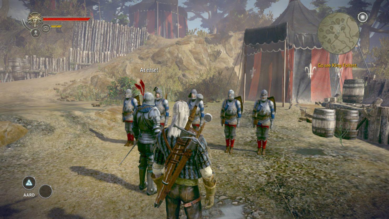 Alucina con las mejoras de los juegos retrocompatibles mejorados para Xbox One X