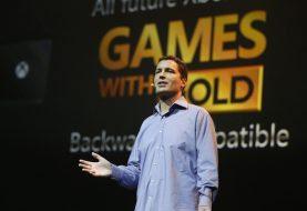 Mike Ybarra afirma que Microsoft no exige ningún tipo de paridad entre Xbox One X y S