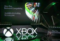 Todos los juegos con más de 90 en Metacritic de Xbox 360 ya son retrocompatibles