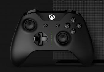 Xbox One X vendió más que Playstation 4 Pro en las pasadas navidades