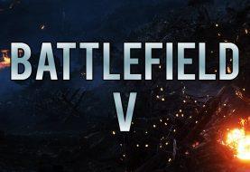 Battlefield 5 también podría apuntarse a la moda Battle Royale