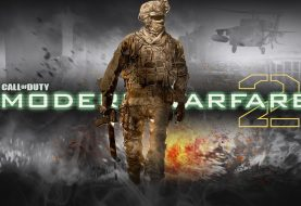 Call of Duty Modern Warfare 2 Campaign Remastered será igual a la original