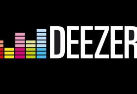 La app Deezer ya está disponible en Xbox One con 90 días de Premium gratis
