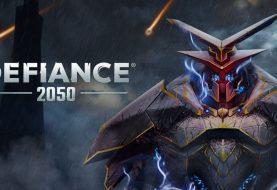 Habrá beta cerrada de Defiance 2050 para Xbox One