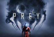 La expansión multijugador Typhon Hunter de Prey no recibe buenas críticas