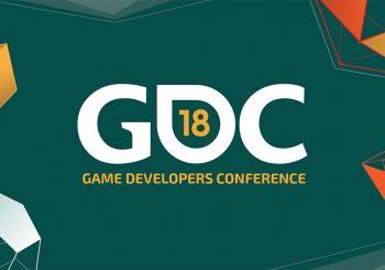 GDC18: Phil Spencer no quita importancia a ningún evento este año