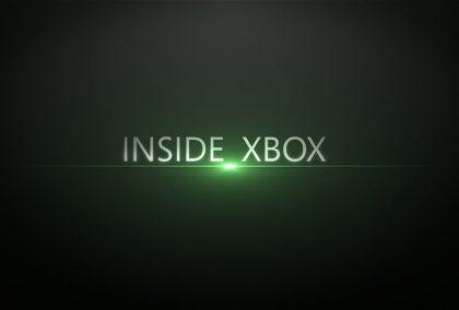 """""""Inside Xbox"""" un paso necesario para mantener la pasión de la comunidad"""