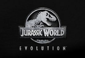 Jurassic World Evolution logra llegar a los dos millones de copias vendidas