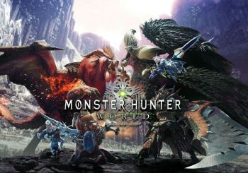 El padre de Monster Hunter habla sobre Xbox Scarlett y PlayStation 5