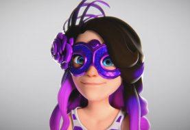 Los nuevos avatares llegarán en abril, pero podrán probarse este mes
