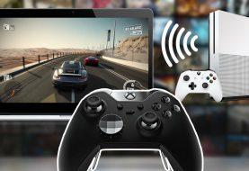 OneCast ya se encuentra disponible para los usuarios de Mac