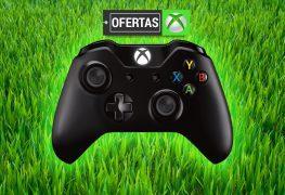 Nuevas ofertas en juegos físicos para Xbox One - GTA V 19€ + Packs de Xbox One X y S