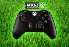 Nuevos juegos en oferta para Xbox One - Pro Evolution Soccer 2019 - 39,95€