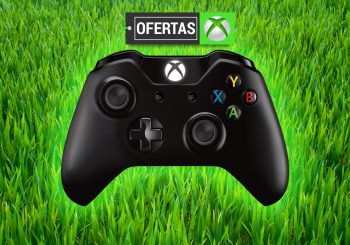 Nuevas ofertas en juegos físicos para Xbox One - Yooka-Laylee - 12,25€