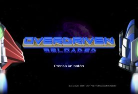 Análisis de Overdriven Reloaded: Special Edition