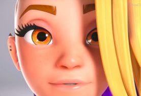 El editor para los nuevos avatares llega también a Windows 10