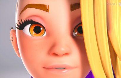 Microsoft anuncia la fecha para la llegada de los avatares en Xbox One