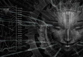 La nueva versión del Remake de System Shock no estaría disponible hasta 2020