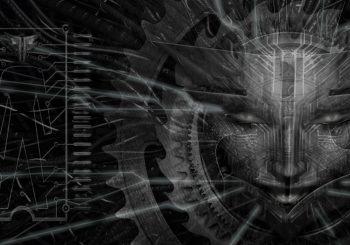 [GDC 2019] El remake de System Shock se deja ver en un extenso gameplay